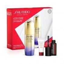 VitalPerfection Uplifting and Firming Eye Set