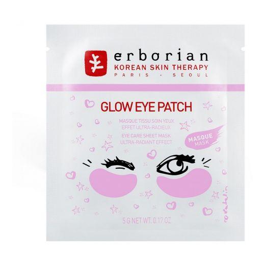 Glow Eye Patch