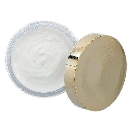 Body Cream Hydrating