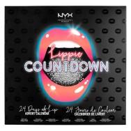 Lippie Countdown