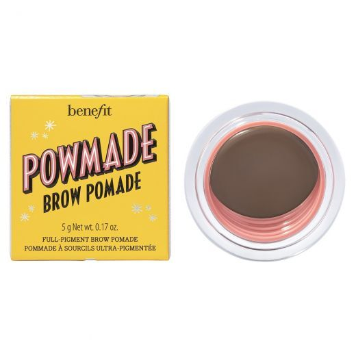 Powmade Brow Pomade