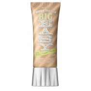 big easy bb cream