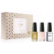 Gold Kit