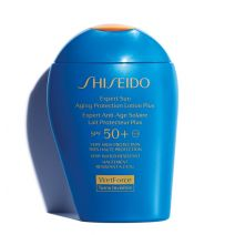 Aging Protection Lotion SPF50