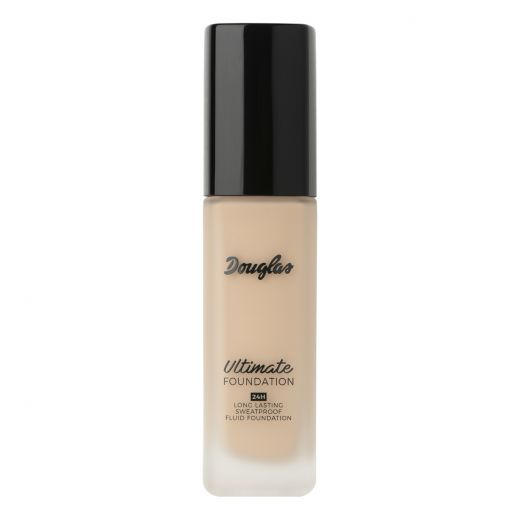 Ultimate Foundation 24H