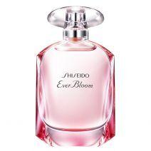 Tualetinis vanduo moterims Shiseido