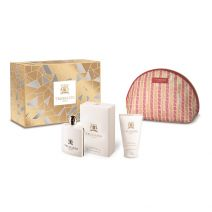 Donna EDP 100ml Set