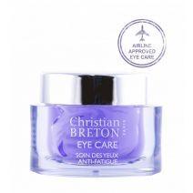 Eye Care Anti-Fatigue Gel