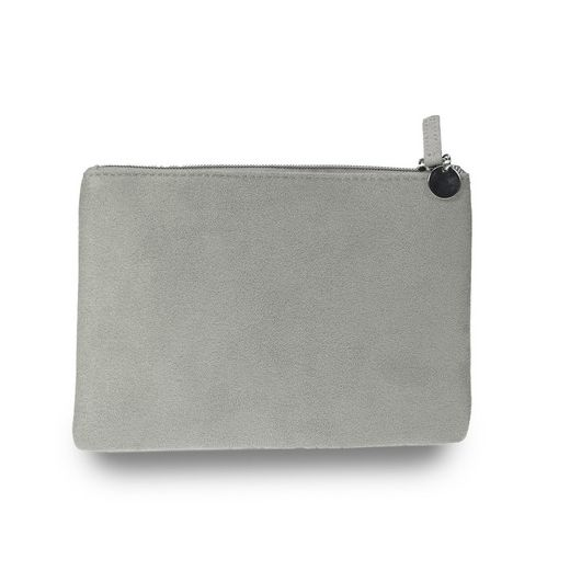 Envelop Make Up Bag