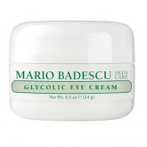 Glycolic Eye Cream