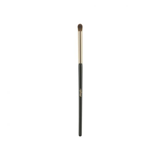 Rounded Eyeshadow Brush