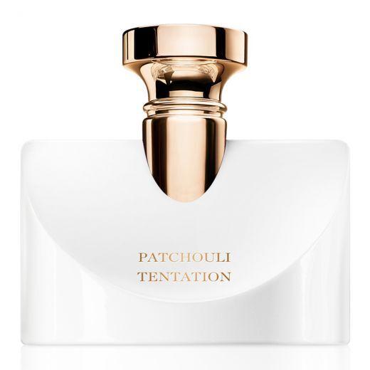 Splendida Patchouli Tentation