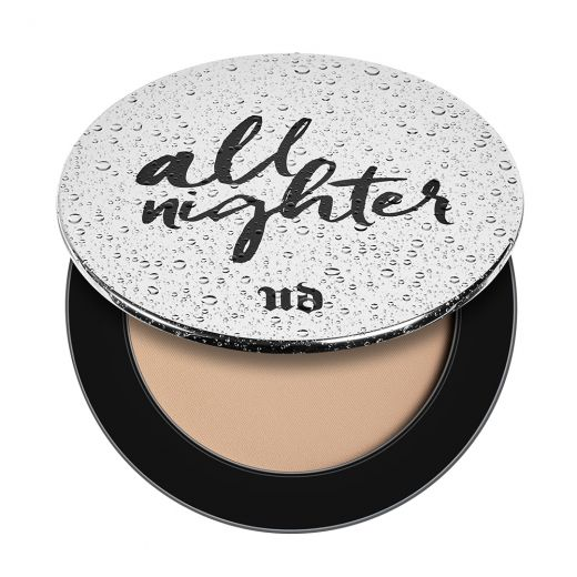 All Nighter Setting Powder