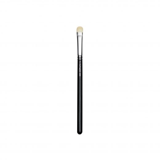 239S Eye Shader Brush Brush
