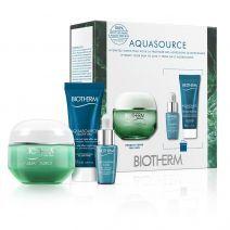 Aquasource Gel-Cream 50ml Set