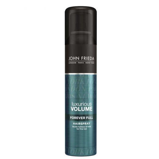 Luxurious Volume HairSpray