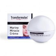 Marine Miracle Cream
