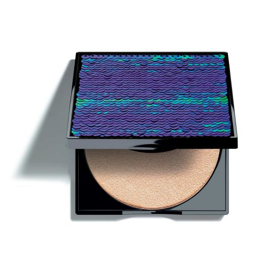 Glow Couture Powder