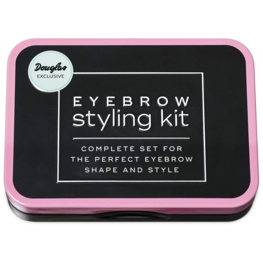 Eyebrow Styling Kit