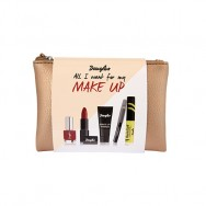 Mini Make Up Kit