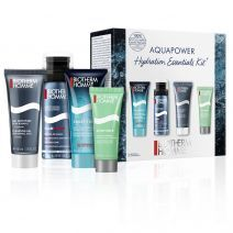 Aquapower 20ml Set