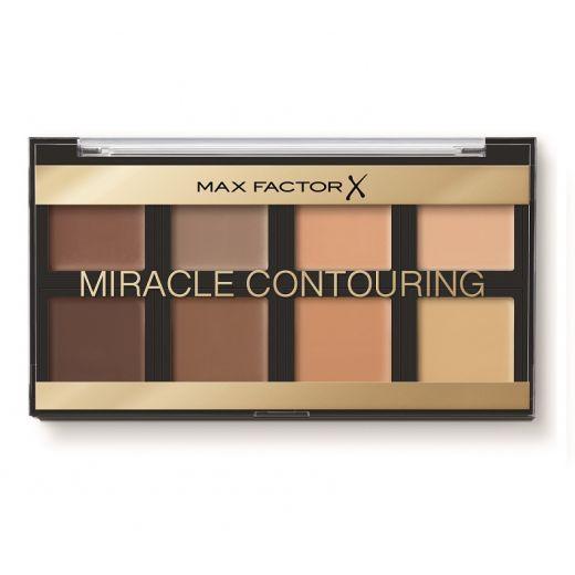 Miracle Contouring Kit