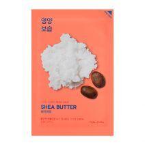 Pure Essence Mask Sheet - Shea Butter Berry