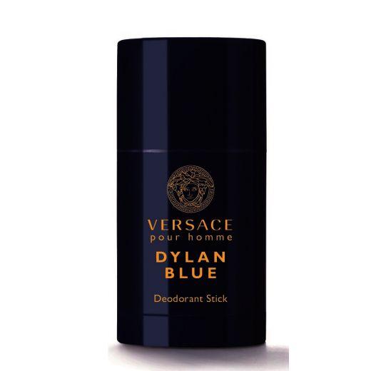 Parfumuotas pieštukinis dezodorantas vyrams Versace