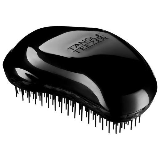 Plaukų šepetys Tangle Teezer