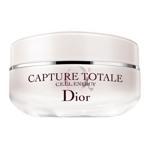 Capture Totale C.E.L.L. Energy Firming & Wrinkle Correcting Creme