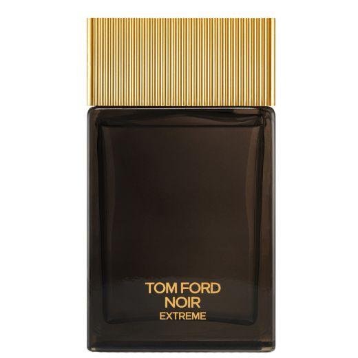 Tualetinis vanduo vyrams Tom Ford