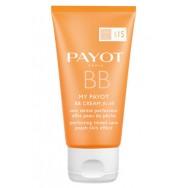 Odą tobulinantis BB kremas su super vaisių ekstraktais Payot