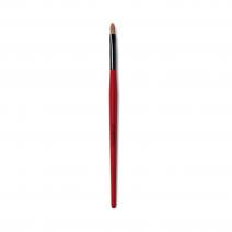 Brush Lip Brush