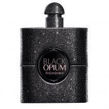 Black Opium Extreme