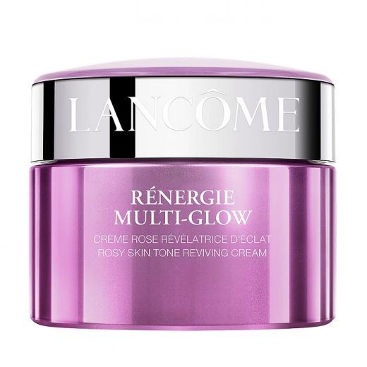 Rénergie Multi Glow Cream