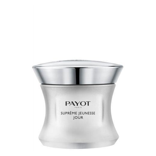 Regeneruojantis dieninis veido kremas Payot