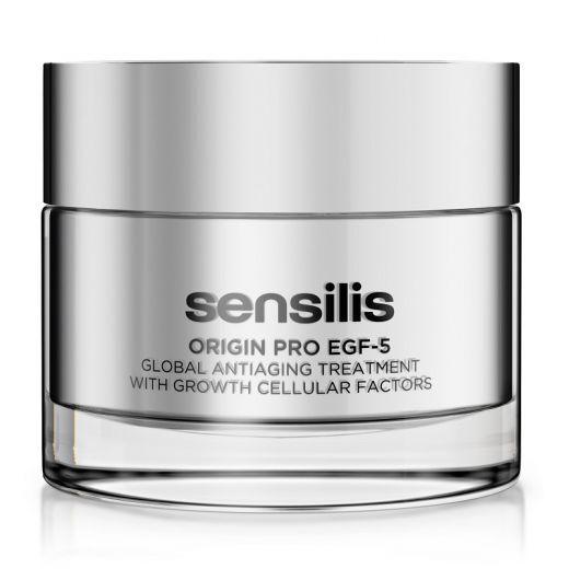 Origin Pro EGF-5 Global Anti-Aging Treatment