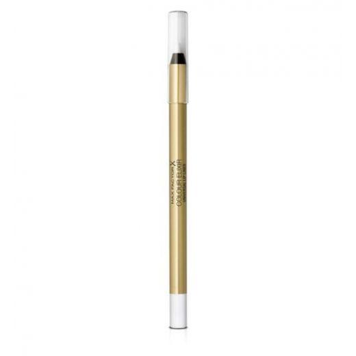 Universalus lūpų pieštukas Max Factor