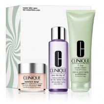 Skincare Jumbo Set