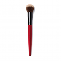 Blurring Foundation Brush