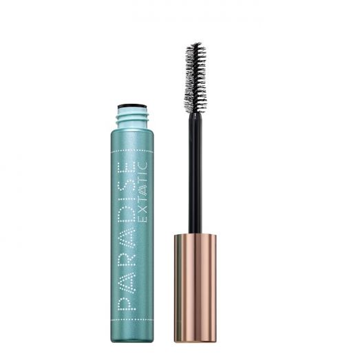 Paradise Extatic Waterproof Mascara