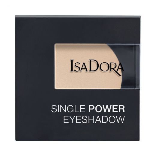 Single Power EyeShadow
