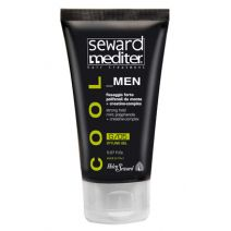 Stiprios fiksacijos plaukų želė vyrams Helen Seward