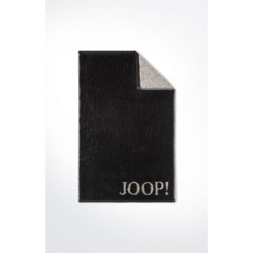 Rankšluostis svečiams Joop!