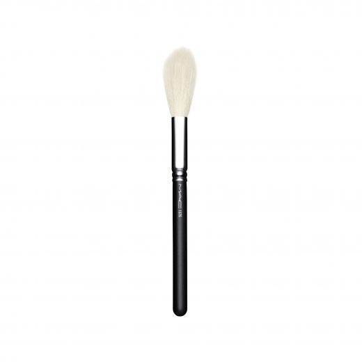 137S Long Blending Brush