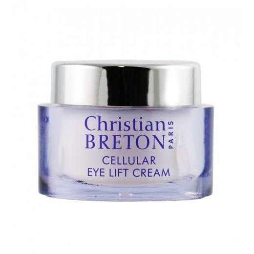 Cellular Eye Lift Cream