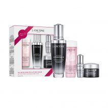 Advanced Génifique Youth Activating Concentrate 50ml Set