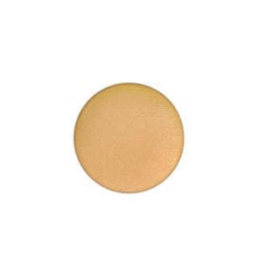 Goldbit