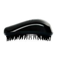 Plaukų šepetys Dessata