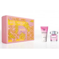 Bright Crystal EDT 30ml Set